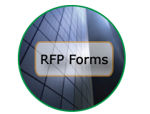 PSC-Icon-RFP-Forms