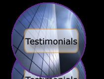 PSC-Icon-Testimonials
