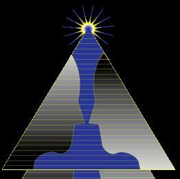 PSC-Logo2010c