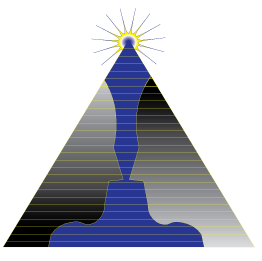 Progressive Success Corp Logo